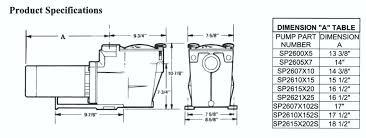 wiring diagram hayward sp2607x10 wiring diagram for you • hayward super pump 1 hp wiring diagram 38 wiring diagram hayward sp2610x15 parts hayward pool pumps 1 5 hp
