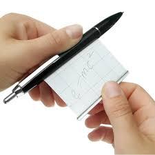 stylo antiseche.jpg