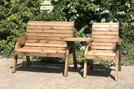 medium size of garden furniture bench seat outdoor timber seats dining table made fully assembled heavy