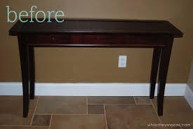 elegant entryway furniture. Gallery Of Popular Entry Table Furniture With Elegant Small Foyer Design Ideas Electoral Entryway