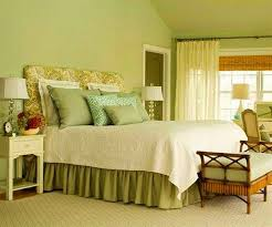 Small Picture Best 20 Light green bedrooms ideas on Pinterest Sage green