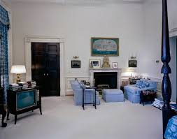 west wing oval office. White House Rooms Lincoln Bedroom John Kennedy Presidential Jfkwhp Kn Floor Plan Oval Office Bedrooms Daughters West Wing