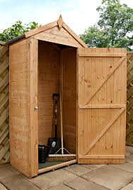 storage sensational design small wooden garden sheds interesting landscape