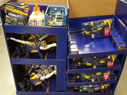 wood clamps lowes. lowes-black-friday-2016-irwin-clamp-display wood clamps lowes