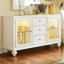 buffet cabinets buffet storage outdoor hutch container sideboard throughout remarkable kitchen credenza hutch