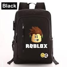 New student bag Women Bagpack Teenagers Schoolbags <b>mochila</b> ...