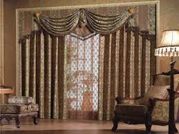 design curtains for living room. living room curtain design- screenshot thumbnail design curtains for g