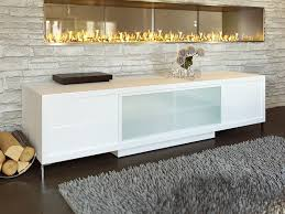 11 best Modani Furniture images on Pinterest