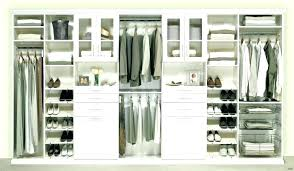 Wardrobes Ikea Wardrobes Usa Medium Size Wardrobe System Sale