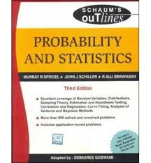 probability and statistics help ssays for   statistics help online normal probability calculator tutorials lessons and online solvers they can get probability and statistics help from the