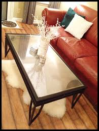 topic to black and gold tassel mirror top coffee table french abp 09282016 3979999 custom org org m