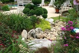 Small Picture 35 Designing Dry Garden Dry Garden Palos Verdes CA