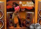 En Mode Ragga Dancehall 2011