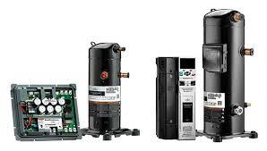 lennox ac compressor. variable_speed_sl1 lennox ac compressor v