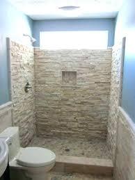 small shower tile ideas shower ideas medium size of tile ideas for small bathrooms shower with