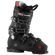 Ski Boot Size Chart 26 5 Rossignol Alltrack Pro 100 Alpine Ski Boot 2020
