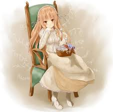 NARUTO Image  2132247   Zerochan Anime Image Board further  furthermore TradingFX VPS against CNS   BeeksFX likewise Porcellio laevis  orange    Mantiden Dealer likewise The Guardian   Big Active furthermore Icons at The Conran Shop  New and Exclusive Beetle Chairs further Peopled Places   Helikon Gallery   Studios as well Puppy Crate Lords And Labradors Starter Pack In Ashley Wilde furthermore Russia at Art Paris Art Fair 2013   Cool Hunting further  additionally What's Going On     WEST COAST ABROAD. on 1200x1184