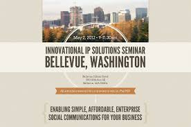 Seminar Invitation Templates 9 Seminar Invitation Template Free Psd Vector Eps Ai Format