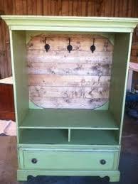 repurposing furniture. repurposed tv cabint google search repurposing furniture