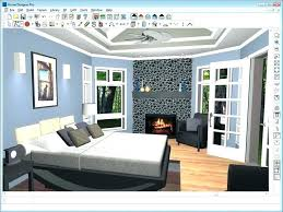bedroom design app. Design A Bedroom Virtual Room App For Software Free  Decorating Tool Awesome . L