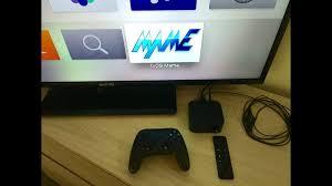 MAME Emulator Shown Running Well on New Apple TV - MacRumors