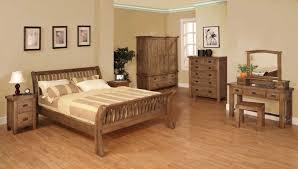 Oak Bedroom Furniture Set Oak Side Tables For Bedroom Alto Natural Solid Oak Bedside Table