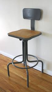 office drafting chair. Gorgeous Office Chair Drafting Stool Full Image For Chairs Melbourne