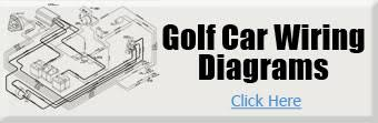 wiring diagram for ezgo golf cart batteries wiring diagram cart wiring diagram fixya rebuilt electric golf car controllers