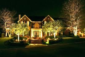 low voltage led landscape lighting kit landscape lighting sets led outdoor lighting kits led landscape lighting