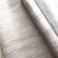 moyishi black wood contact paper self adhesive shelf liners countertop l and stick 17 7 x98 gray