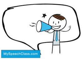 434 Good Persuasive Topics For Speech Or Essay Updated Nov