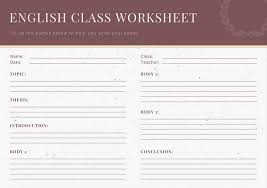 maroon and white grungy elegant essay graphic organizer maroon and white grungy elegant essay graphic organizer