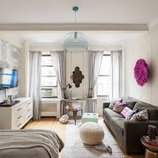 Decorating A Studio Apartment On A Budget Amazing Amazing Decorating Apartment Ideas Super Apartment Ideas