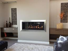 Modern Fireplaces1
