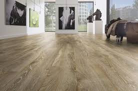 Image Gray Light Brown Fiberboard Synchronized Laminate Flooring Indiamart Light Brown Fiberboard Synchronized Laminate Flooring Rs 120