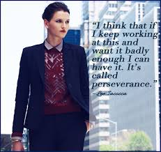 Women In Business Quotes 100 Famous Motivational Quotes For Women With Pictures 81