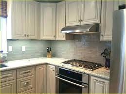 Subway Tile Patterns Backsplash Magnificent Ceramic Tile Backsplash Designs Patterns Medium Size Of White Glass