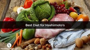 Thyroid Disease Diet Chart The Best Diet For Hashimotos Dr Izabella Wentz