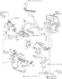 1997 Nissan Altima Electrical Schematic