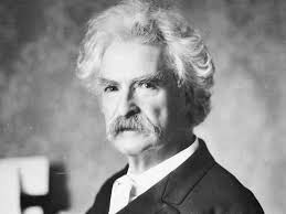 innocents abroad by mark twain selected chapters summary innocents abroad by mark twain selected chapters summary