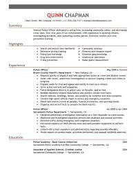 correctional o cers law enforcement and security resume formal resume music extended essay topics resume case manager mrdd hr admin