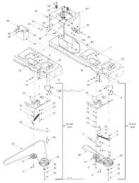 Mtd 13af608g062 2002 parts diagram for electric battery frame ford 2n wiring diagram mtd riding mower pto diagram fisher minute mount wiring diagram for