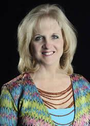 Paula Purvis - Insurance Professionals of Arizona