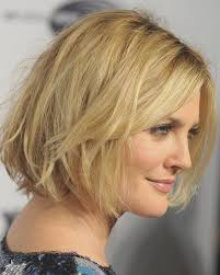 Learn how to women hairstyles with expert hair styling techniques no matter your hair type or hair goals. Medium Length Hairstyles For Older Women Over 60 Short Haircuts Hairstyles