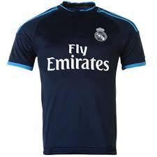 Real ₹399 Sleeves Online From Jersey Blue Navy Madrid Shopclues Buy Half bdbfafadb|Midnight Ride Of Patriot Messengers