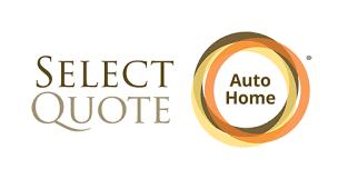 Select Quote Impressive Matt Gunter President SelectQuote Auto Home Insurance Services