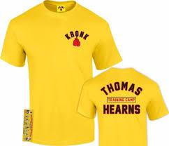 lennox lewis t shirt. kronk boxing thomas hearns training camp t-shirt . lennox lewis t shirt d