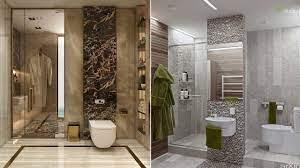 Top 100 Small Bathroom Design Ideas Modern Bathroom Floor Tiles Wall Tiles 2020 Youtube