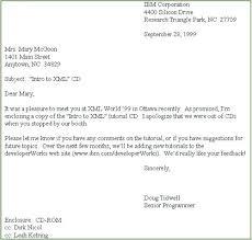 sample of formal business letter template formal business letter vraccelerator co