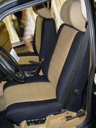 volvo 800 900 series front seat covers